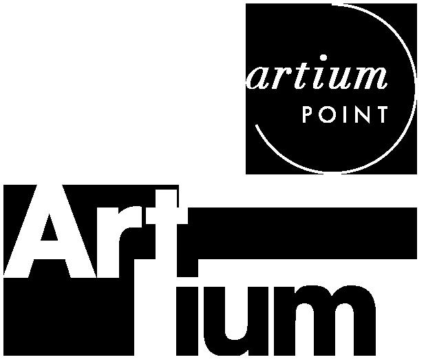 Artium title=