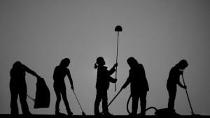 Trabajo-domestico_EDIIMA20140430_0526_4
